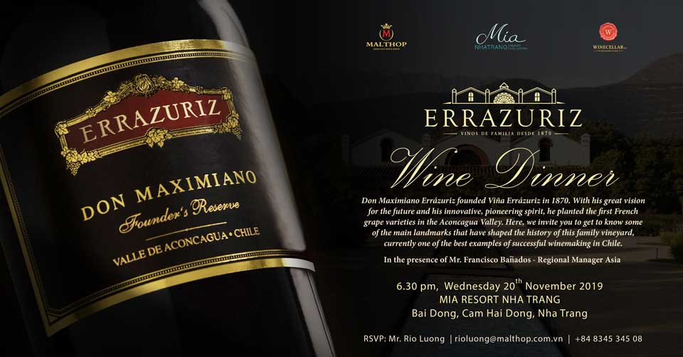 Errazuriz-Wine-Dinner-NT