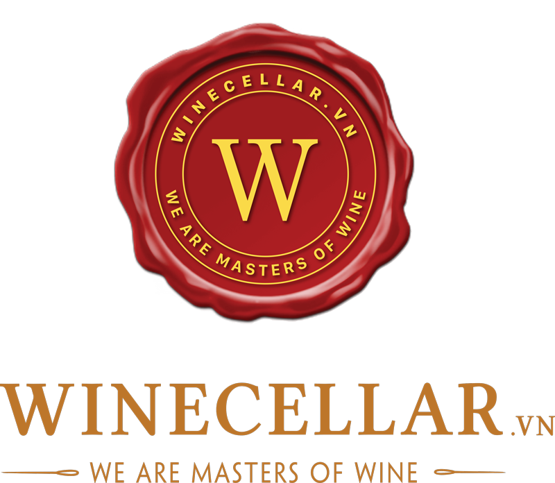 Grandcru.vn  – THE FINESET WINES FROM WINECELLAR.vn